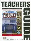 The Mystery at Motown by Carole Marsh (Paperback / softback, 2011)
