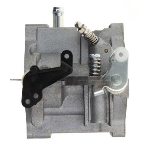 Carburetor Carb For Sears 15.5HP mower 31c707 Briggs /& Stratton INTEK OHV Engine