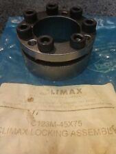 C405M-300X375-300mm x 375mm Locking Assembly Series C405