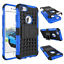 thumbnail 10 - For iPod Touch 5th & 6th & 7th Gen Hybrid Hard Shockproof Armor Case Cover
