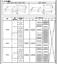 RoHS LR2728-24R050F1 2728 0.05R Ohm Power 4W ±1/% SMD Clip Widerstand Alloy