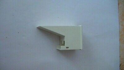 System X Maisons Contemporaine 3965 Ref 25 Playmobil