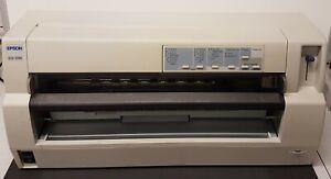 Epson-DLQ-3500-Dot-Matrix-Printer-24-pin