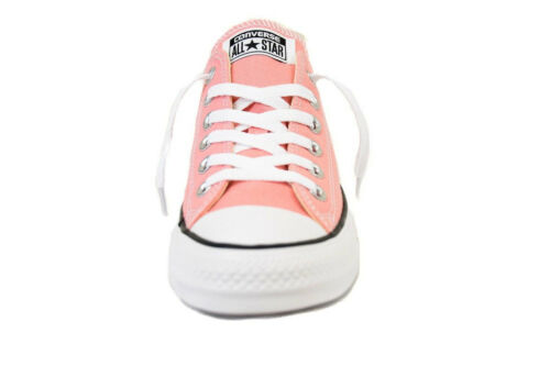 Bcf86 Ct Star Rose All Sneakers Daybreak Converse 151180c Rrp45 Unisexe Uk3 wPN80XnOk