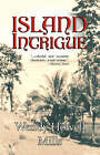 Island Intrigue by Wendy Howell Mills (Paperback, 2007)