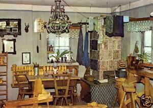 AK-Kurort-Seiffen-Erzgeb-Erzgebirgisches-Spielzeugmuseum-1982