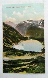 Divided-back-era-postcard-1907-1915-Doubtful-Lake-Washington-St-Printed-German