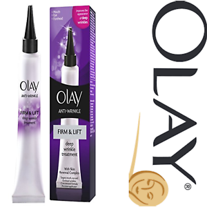 Olay-Anti-Wrinkle-Firm-and-Lift-Deep-Wrinkle-Treatment-Day-Cream-30-ml