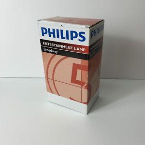 Philips-MSD-Platinum-Broadway-5R-Entertainment-Lamp-Metal-Halide-189w-930702-Box