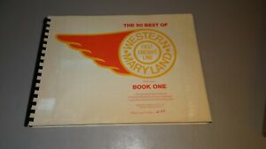 The-50-Best-of-Western-Maryland-Fast-Freight-Line-Book-One-Copy-238