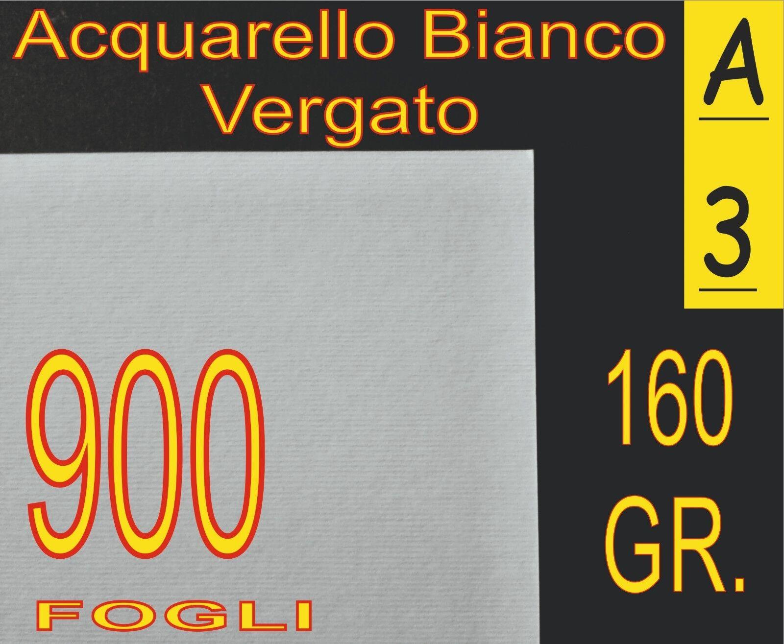 900 FF CARTA RILIEVO RUSTIC BIANCO X STAMPANTI LASER-INKJET A3