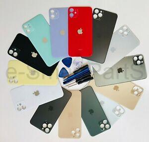 Per-iPhone-11-11-PRO-11-VETRO-BATTERIA-MAX-PRO-COVER-con-grande-foro-della-macchina-fotografica