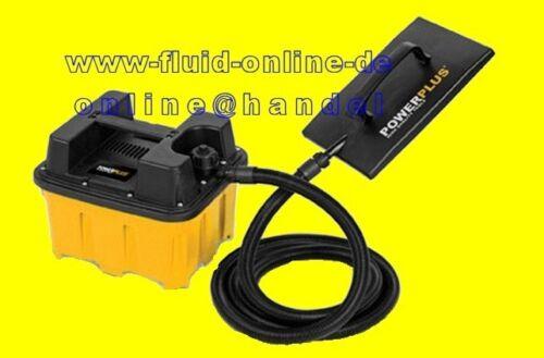 NEU POWX340 Dampf Tapetenlöser Tapetenablöser Tapetenentferner 2200 Watt