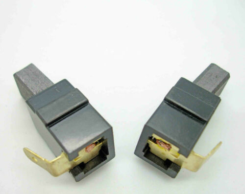 Carbon Brushes Makita NHP1310 6402 6504B 6820V 6822 6904H 6904VH screwdriver M7