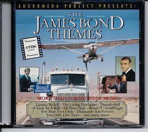 COLONNE-SONORE-da-FILM-4-CD-TDK-1990-CD-PROMO-RARO