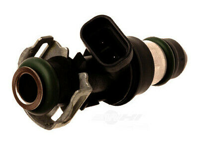 4 Fuel Injectors For 2000-2003 Chevrolet S10 GMC Sonoma 2.2L 217-1429 New
