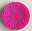 Baking-Silicone-Fondant-Cake-Mold-Decorating-Chocolate-Mould-Sugarcraft-Tool-DIY thumbnail 17