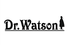 watsonshoptobacconist