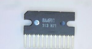 1PCS ROHM BD3816K1 QFP Integrated Circuit