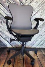 Herman Miller Mirra Mesh Office Desk Chair