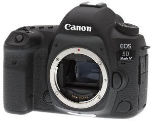 Cameras-photo Deals on eBay