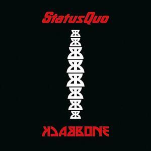 Status-Quo-Backbone-NEW-12-034-VINYL-LP
