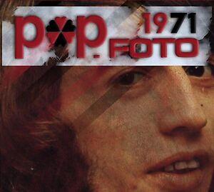 POPFOTO-1971-komplett-im-pdf-Format-auf-DVD-Jetzt-im-wertstabilen-Digi-Pack