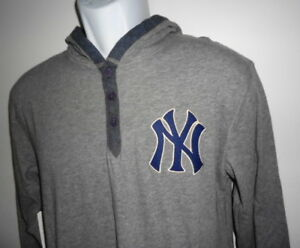 best website e08e3 2372a New York Yankees Mitchell & Ness MLB Men's Seal The Win ...