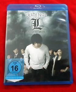 Death-Note-L-Change-The-World-von-Kenichi-Matsuyama-Blu-Ray-2012