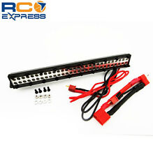 Hot Racing Axial SCX10 5 inch 58 Bright White LED Light Bar w/ plug LED585P01