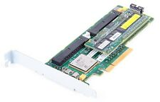 HP Smart Array P400 RAID Controller 512 MB SAS PCI-E 504023-001