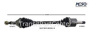 Eje-De-Transmision-Ford-Transit-Mk7-2006-2011-2-2-5-Velocidades-Lado-Izquierdo