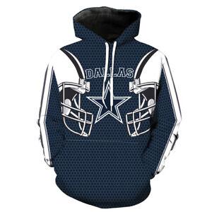 Oakland Raiders printed Pullover Pocket Sport hoodies Hat Asian-M-6XL 3623