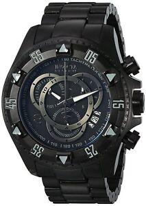 6474-Invicta-Reserve-Excursion-Combat-Swiss-Chronograph-Black-SS-Bracelet-Watch