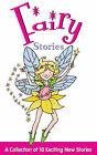 Fairy Stories by Parragon Plus (Paperback, 2006)
