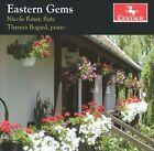 Eastern Gems (CD, Jul-2010, Centaur Records)