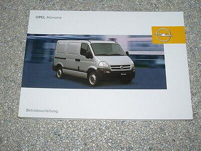 neu Bedienungsanleitung Opel Corsa D Ausgabe 01//2007 #bac0107