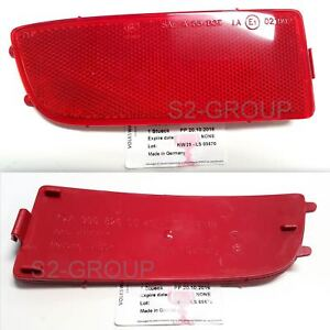 Rueckstrahler-Links-Rot-VW-CRAFTER-MERCEDES-SPRINTER-2E0945105-ORIGINAL