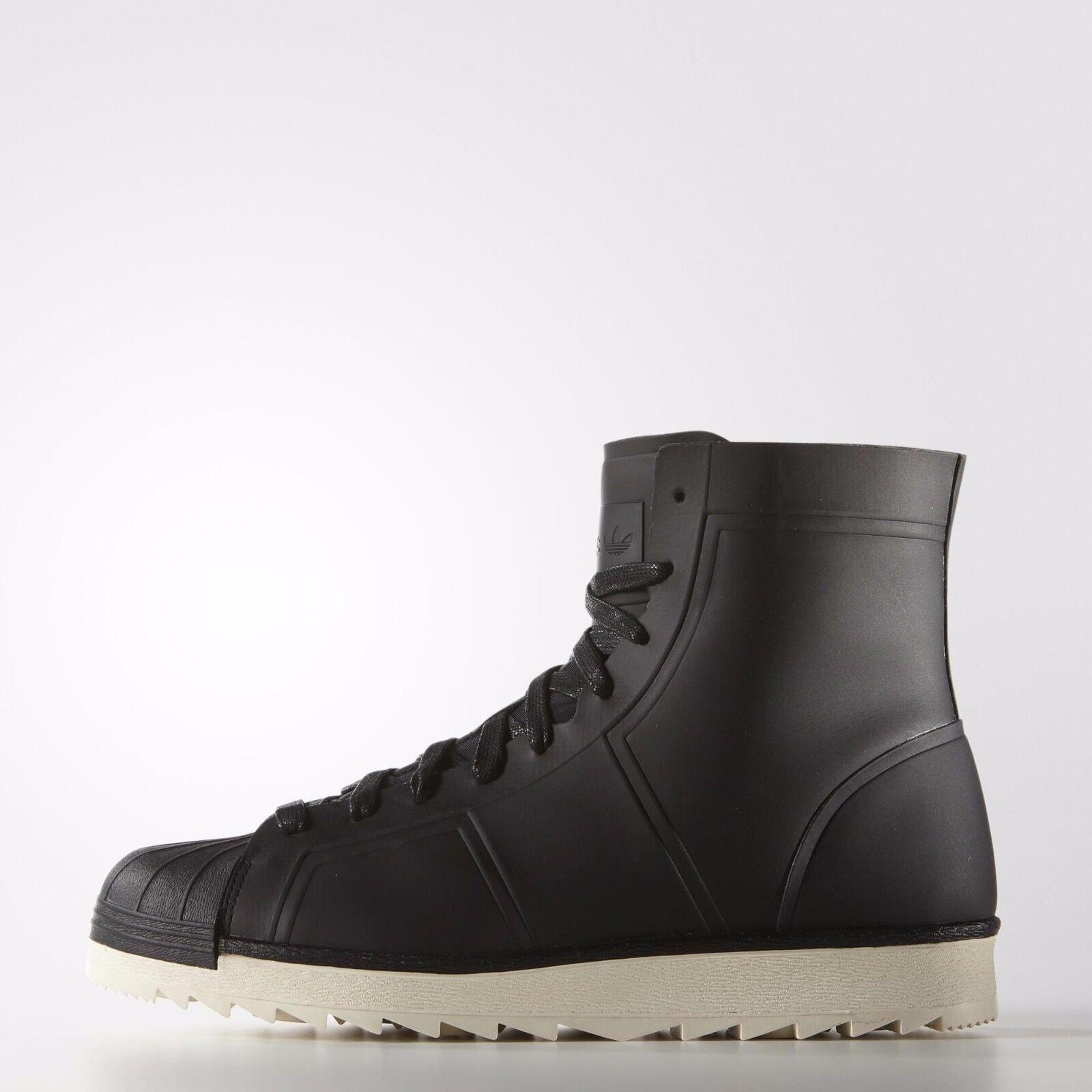 Adidas Originals Superstar Jungle Waterproof Shoes B35231