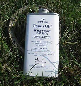 Shoo-Flys-Equus-GL-horse-and-pony-fly-insect-spray-repellent-2L-fly-spray
