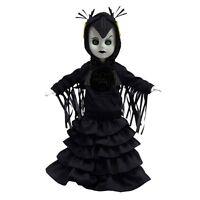 Mezco Toyz Living Dead Doll - Andras (series 24) Free Shipping