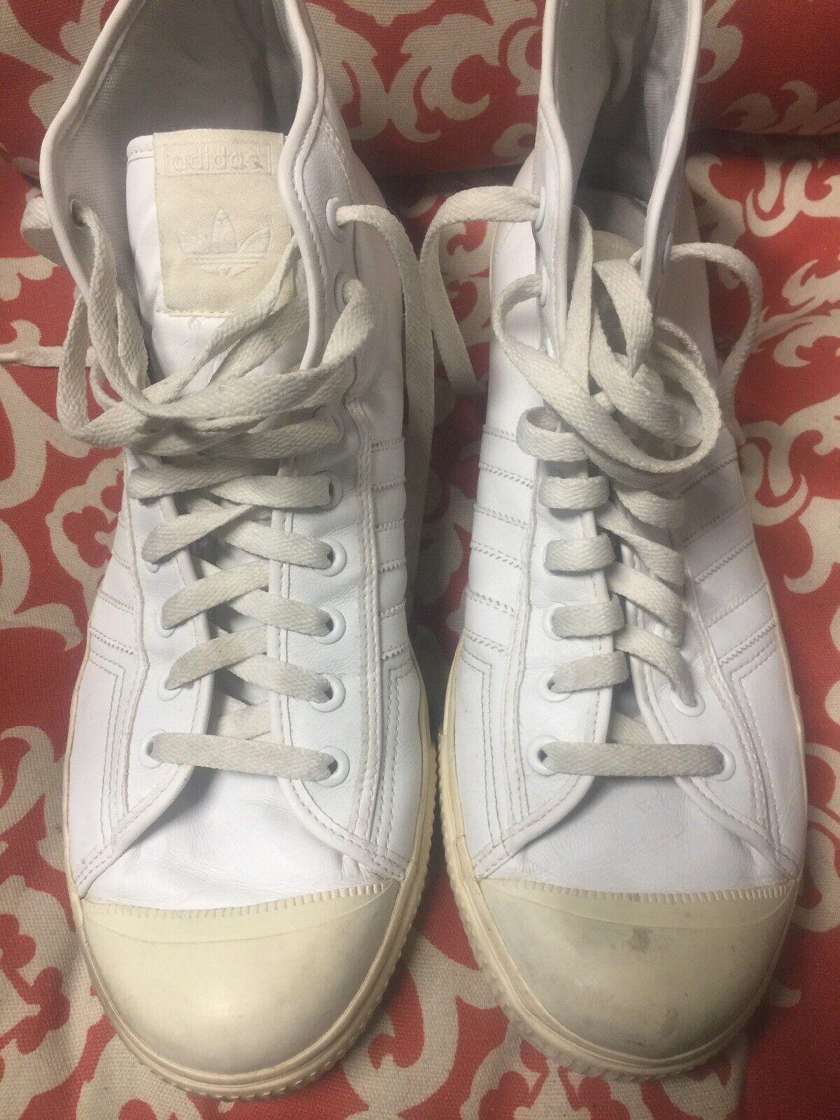8f796edd916 Adidas Solar BOOST M Hi-Res Aqua Black Grey Men Size 10.5 Running shoes