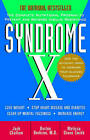 Syndrome X: The Complete Nutritional Program to Prevent and Reverse Insulin Resistance by Melissa Diane Smith, Burton Berkson, Jack Challem (Paperback, 2001)