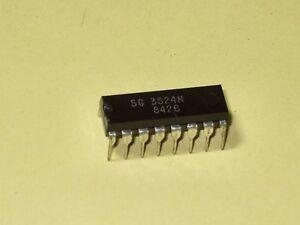 SG3524-IC-Regulating-Pulse-Width-Modulator