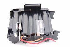 NIKON SPEEDLIGHT FLASH SB-900 SB900 Battery Case Cover Part