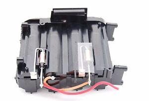NIKON-SPEEDLIGHT-FLASH-SB-900-SB900-Battery-Case-Cover-Part