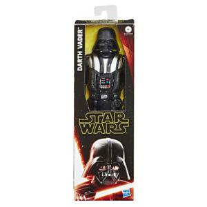 STAR WARS - Figuras De Acción Star Wars Figura Darth Vader 4 Años