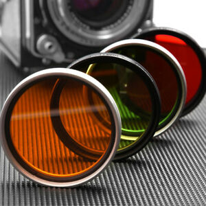 Lens-Filter-for-Yashica-635-TLR-Rolleiflex-3-5-Rolleicord-Rollei-Bayonet-1-Bay-1