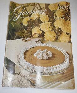 Gourmet-Magazine-Chestnuts-Of-Cevennes-October-1963-102214R