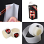 2pair Bike Tire Liner senior Anti Puncture Tap Tapes Fit for MTB 26//27.5//29 inch